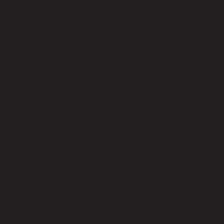 Oral-vision